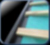 Slate Fix 2 - Batten on Verge.png