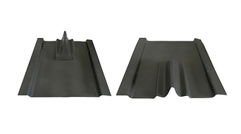 110mm Eaves Closure.png