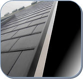 Slate Fix 5 - Cambrian Fitted Gable.png