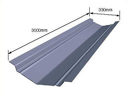 GSVT1 measurements.jpg