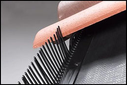 Bird Comb
