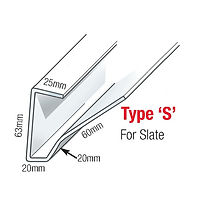 CDV - Type 'S' Measurement.jpg