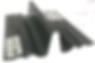 Dry Bonding Gutter - SUB70mm_edited.png