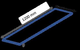 Undercloak Image 3.2mm^J 4.5mm.png