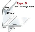 CDV - Type D 105mm.jpg