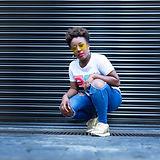 Candy Girl-24.jpg
