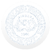 Cumberland Insurance
