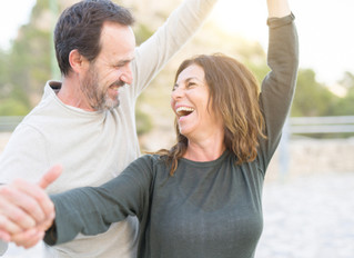 5 Ways to Improve Your Love Life This Year