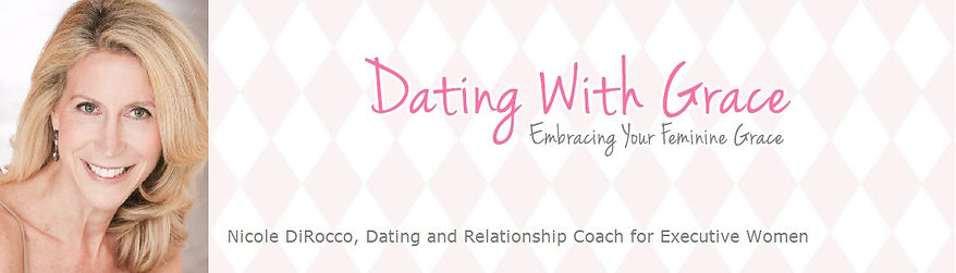 best young dating apps
