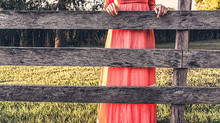 3 Boundaries Every Single Woman Should Have