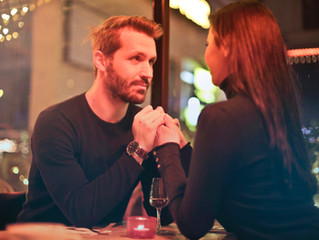 5 Unexpected Ways A Woman Inspires A Man to Pursue and Commit to Her
