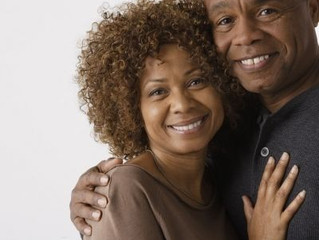 Want to Captivate His Heart? Do These Three Things Now to Attract The Right Man For You
