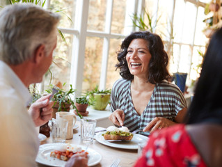First Date Success: 14 Tips to Have Him Asking To See You Again