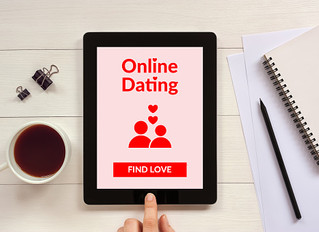 What You Can Learn From Steve Jobs About Which Online Dating Sites To Use