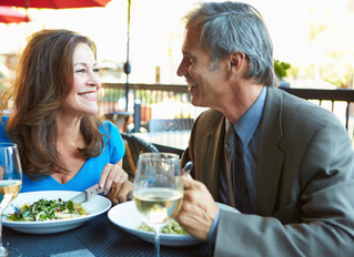 Get The Second Date:  14 Tips to Have Him Asking To See You Again