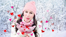 Single on Valentine's Day: 9 Ways to Celebrate the Heart Holiday