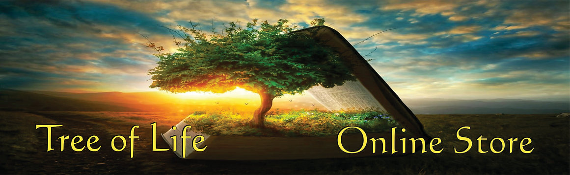 Tree of Life Banner small2.jpg
