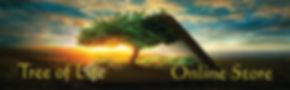 Tree of Life Banner small2.jpg