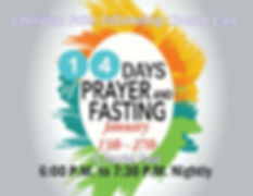PRAYER AND FASTING 2020.jpg