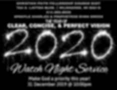 Watch%20Nite%20Service%20Flyer%202019_ed