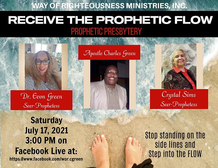 RECEIVE THE PROPHETIC FLOW FLYER FINAL.jpg