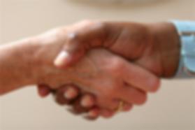 ethnic-minority-handshake-rsz.png
