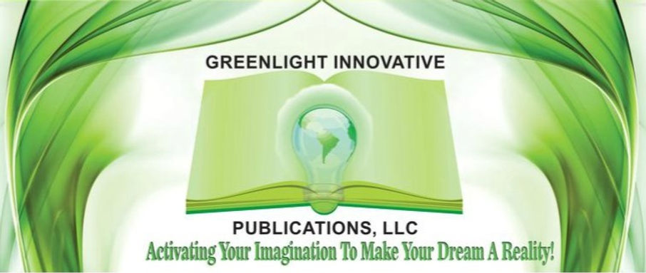 Greenlight Innovative web page1_edited.j