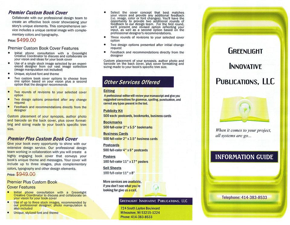 Greenlight+brochure+outside.jpg
