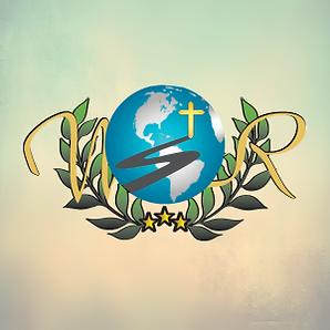 WOR logo new light blue grn.png