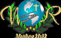 WOR Logo 2021Final.png