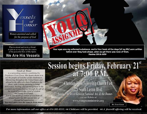 Vessels - Your Assignment-22120_InPixio.