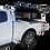 Thumbnail: Telescopic Ammo Box Holder - GZ Aluminium Canopies