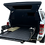 Thumbnail: Supercab Cab Loadslider With Perimeter Rail & Bin Boxes  - GZ Aluminiu