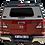 Thumbnail: Pro Series Mazda BT-50 Double Cab Canopy + Load Bars - GZ Aluminium Cano