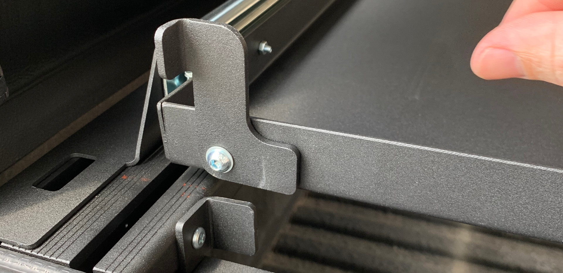 Sliding ammo box holder.jpg