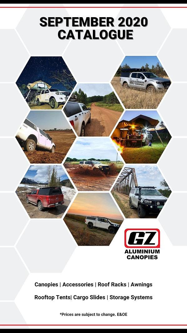 GZ Canopies September 2020 Catalogue-2.j