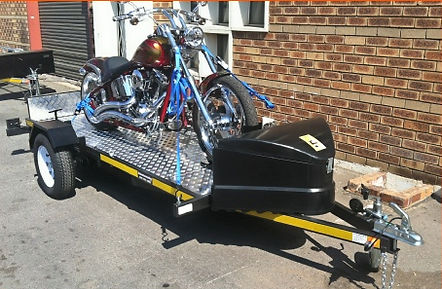 Easy Loading Bike Trailers.jpg