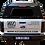 Thumbnail: Pro Series Ultimate Edition - GZ Aluminium Canopies