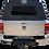 Thumbnail: Mid Range VW Amarok Double Cab Canopy - GZ Aluminium Canopies