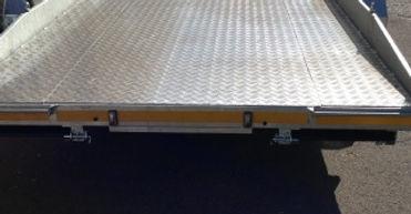 Full Aluminium Deck.jpg