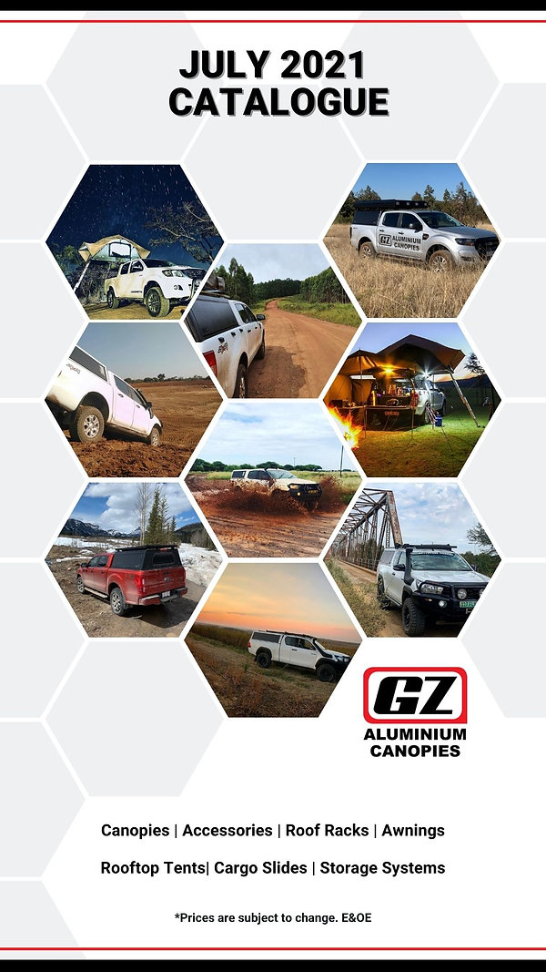 GZ Canopies July 2021 Catalogue.jpg