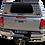 Thumbnail: Entry Level Level New Hilux Revo Double Cab Canopy - GZ Aluminium Canopi