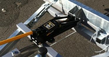 Hydraulic Tilting.jpg