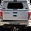 Thumbnail: Mid Range Ford Ranger Double Cab Canopy - GZ Aluminium Canopies
