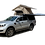 Thumbnail: Mid Range DC Canopy + Roof Rack + Awning + Rooftop Tent - GZ Aluminium Canopies