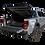 Thumbnail: Ranger Raptor Double Cab Loadslider - GZ Aluminium Canopies