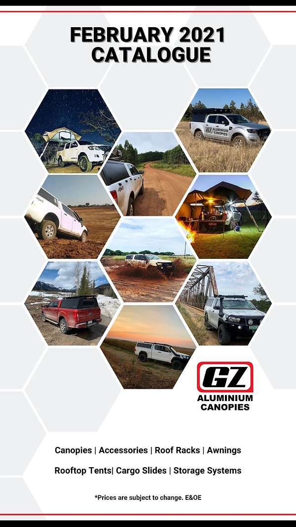 GZ Canopies February 2020 Catalogue.jpg