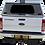 Thumbnail: Entry Level Plus Ford Ranger Double Cab Canopy - GZ Aluminium Canopies