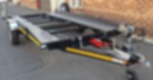 Single Axle Car Trailer.jpg