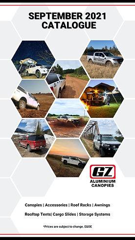 GZ Canopies Sept 2021 Catalogue-2.jpg